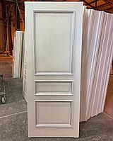 Межкомнатные двери Модель: Пальмира