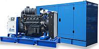 150- 400 кВт