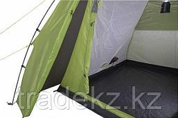 Палатка 3-х местная HIGH PEAK RAPIDO 3.0, фото 3