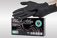Перчатки нитрил , латекс , респираторы КН 95 антисептик для рук