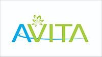 ТОО Avita Shop