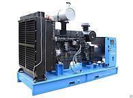 200 - 1200 кВт