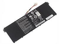 Аккумулятор для ноутбука Acer E5-721 AC14B8K/ 15.2V 3220 mAh ОРИГИНАЛ