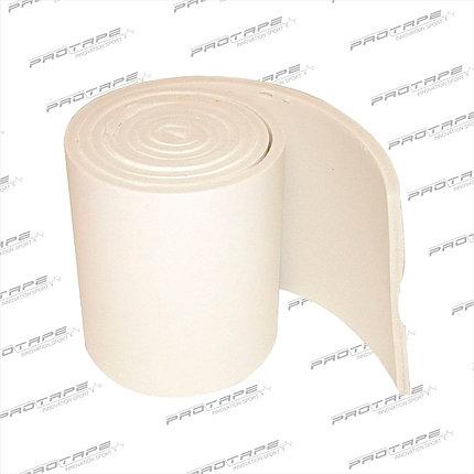Защитный пеноматериал Jaybird 12,5см х 180см (толщина: 0,3см), фото 2