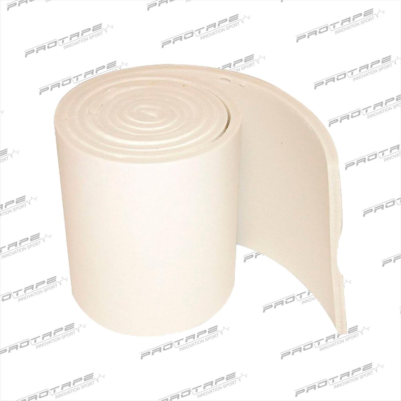 Защитный пеноматериал Jaybird 12,5см х 180см (толщина: 0,3см)