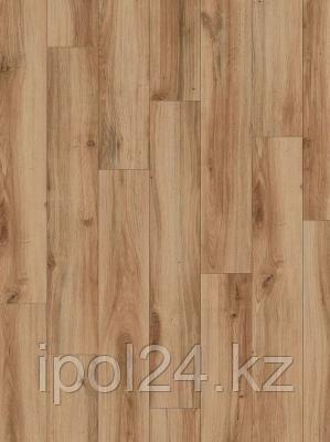 Виниловая плитка CLASSIC OAK 24844 DRYBACK (клеевое крепление)