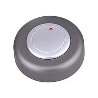 Кнопка вызова YK-500-1E