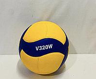 Волейбольный мяч V300W