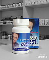 Zest Man Goodcare Зэст