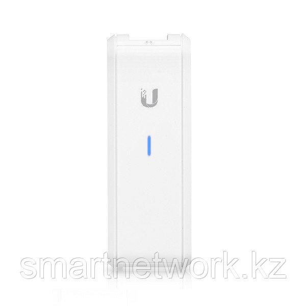 Контроллер UniFi Cloud Key (UC-CK) (UBNT Нур-Султан)
