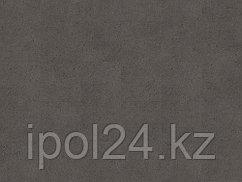 Виниловая плитка Moduleo VENETIAN STONE DRYBACK 46981 (клеевое крепление)