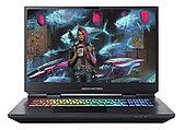Игровой ноутбук Dream Machines RG3060-15XX01 <15,6'' 240Hz, i7-10750H/NO RAM/NO SSD/RTX3060 6GB>