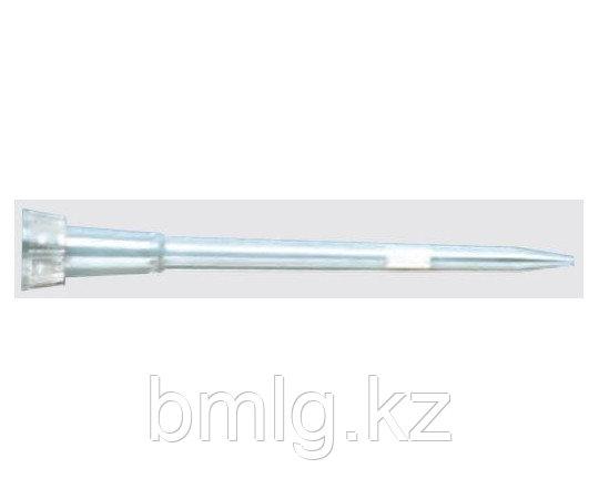 Наконечники 20 мкл стерильные, в штативе с фильтром Ультра-микро 96 шт/уп,Thermo Scientific (Кат.№2149E-05-HR)