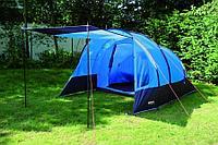 Кемпинговая палатка HIGH PEAK KOS 11445