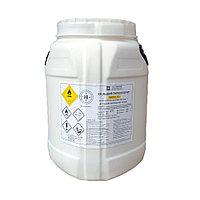 Гипохлорит кальция 45% 50 кг