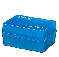 Наконечники 100 мкл стерильные, в штативе с фильтром 96 шт/уп,Thermo Scientific (Кат. № 2065E-HR)