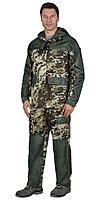 """Костюм """"Эверест"""": куртка, брюки КМФ Пиксель"""