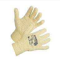 Перчатки Апачи (т) 421128