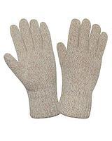 Перчатки шерстяные с утеплителем ТИНСУЛЕЙТ