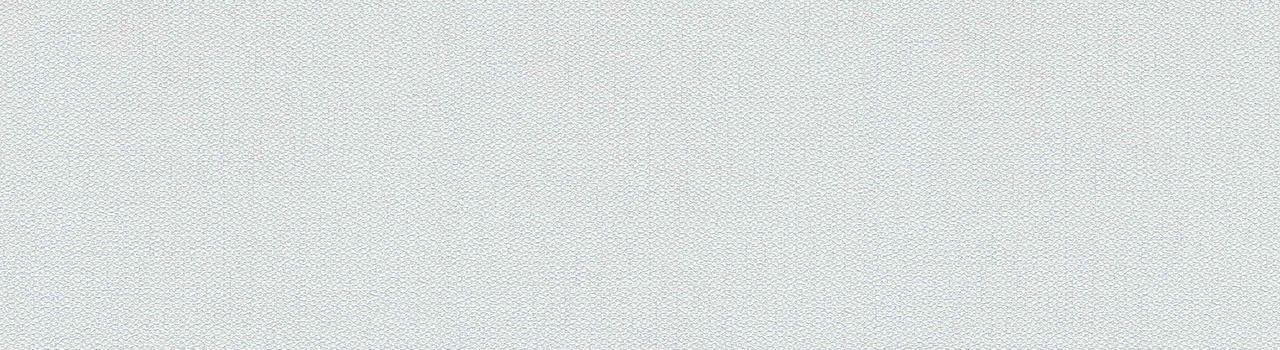 """Виниловые моющиеся обои Коллекция """"LIVING"""" 70231-3"""