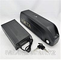 Батарея Volta 48В 18Ач в съёмном корпусе