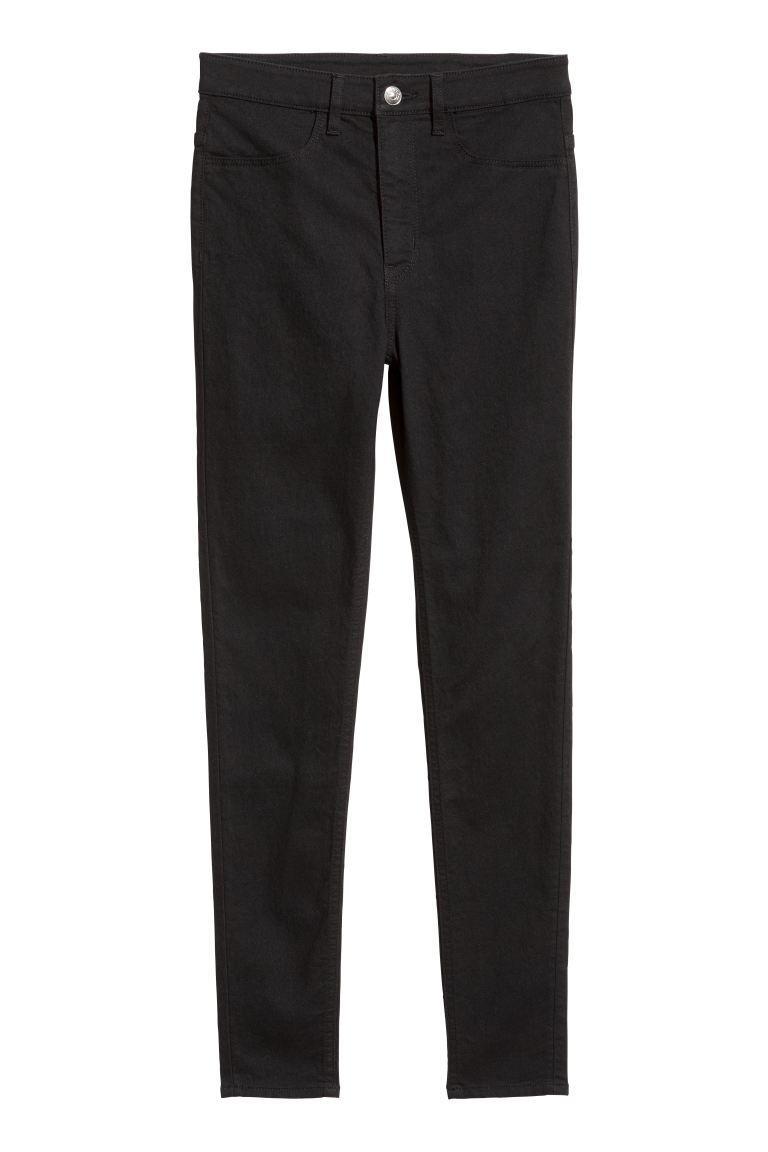 H&M  Женские джинсы - A4