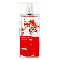Armand Basi Happy in Red (50ml) W Edt