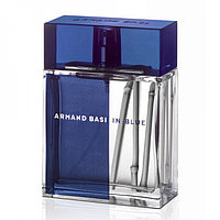 Armand Basi In Blue (50ml) M Edt