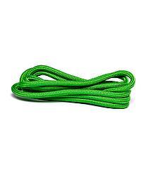 Скакалка для художественной гимнастики RGJ-401, 3м,  Amely зелёный