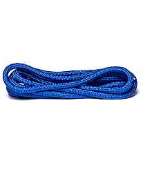 Скакалка для художественной гимнастики RGJ-401, 3м,  Amely синий