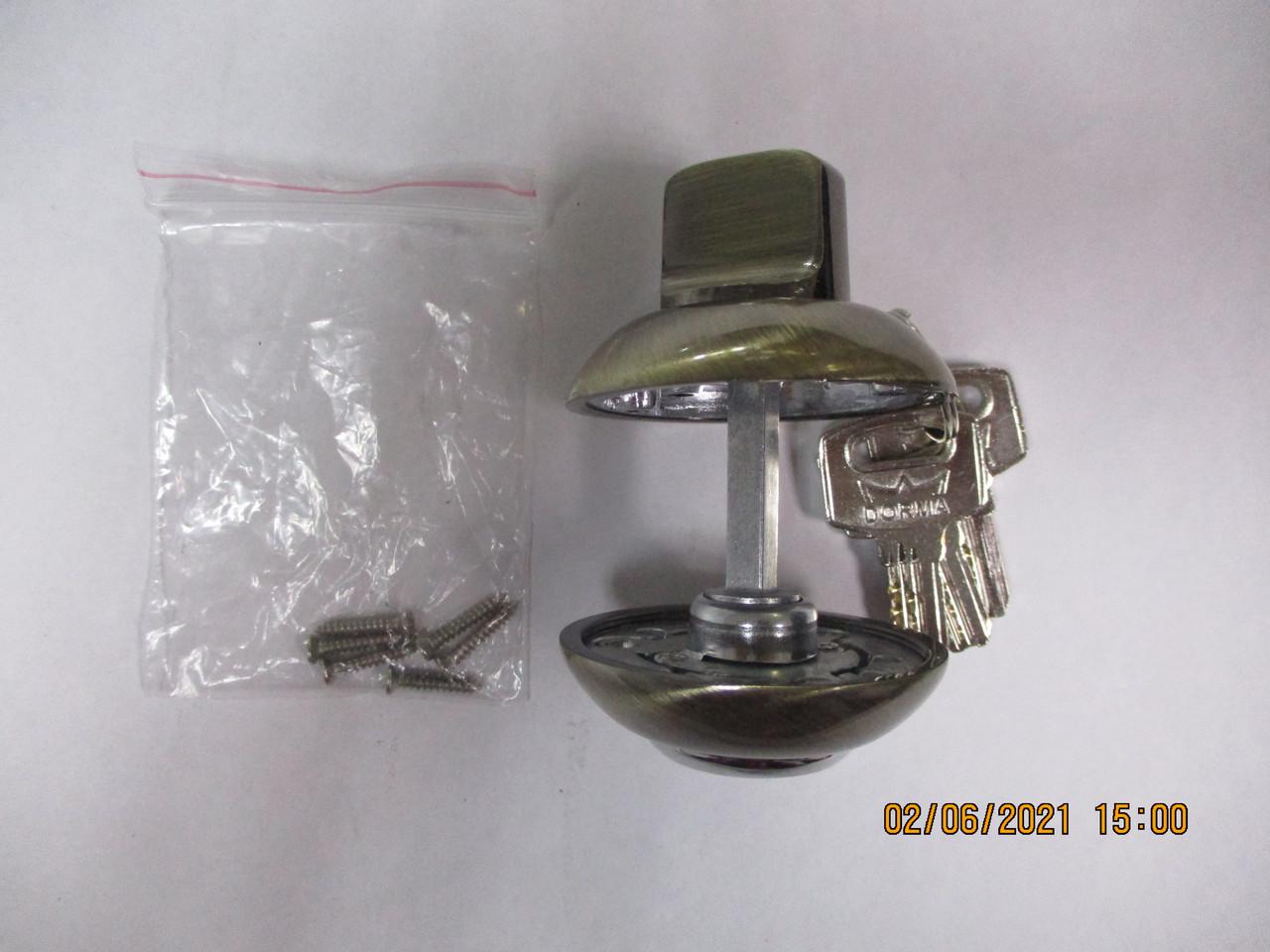 Фиксатор ключ R AB/CP DORMA (20/40) - фото 1