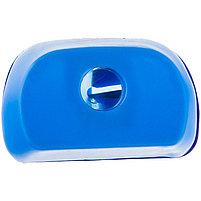 Точилка пластиковая ArtSpace, 1 отверстие, контейнер, ассорти, пакет, фото 3