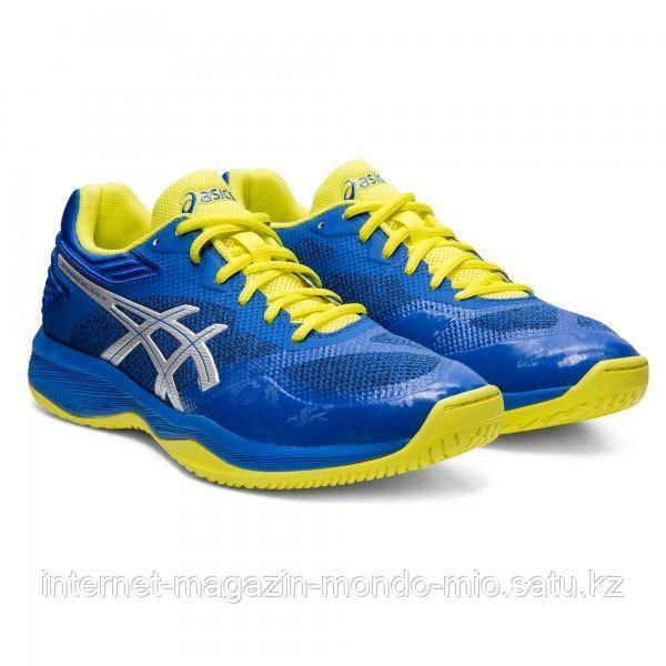 Профессиональные волейбольные кроссовки