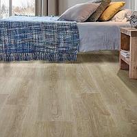 Виниловая плитка Moduleo Verdon Oak Transform 24280 (крепление на клей)