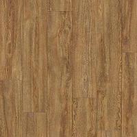 Виниловая плитка Moduleo Montreal Oak Transform 24825 (крепление на клей)