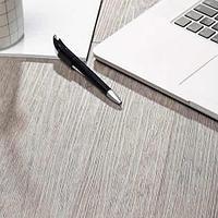 Виниловая плитка Moduleo Verdon Oak Transform 24962 (крепление на клей)