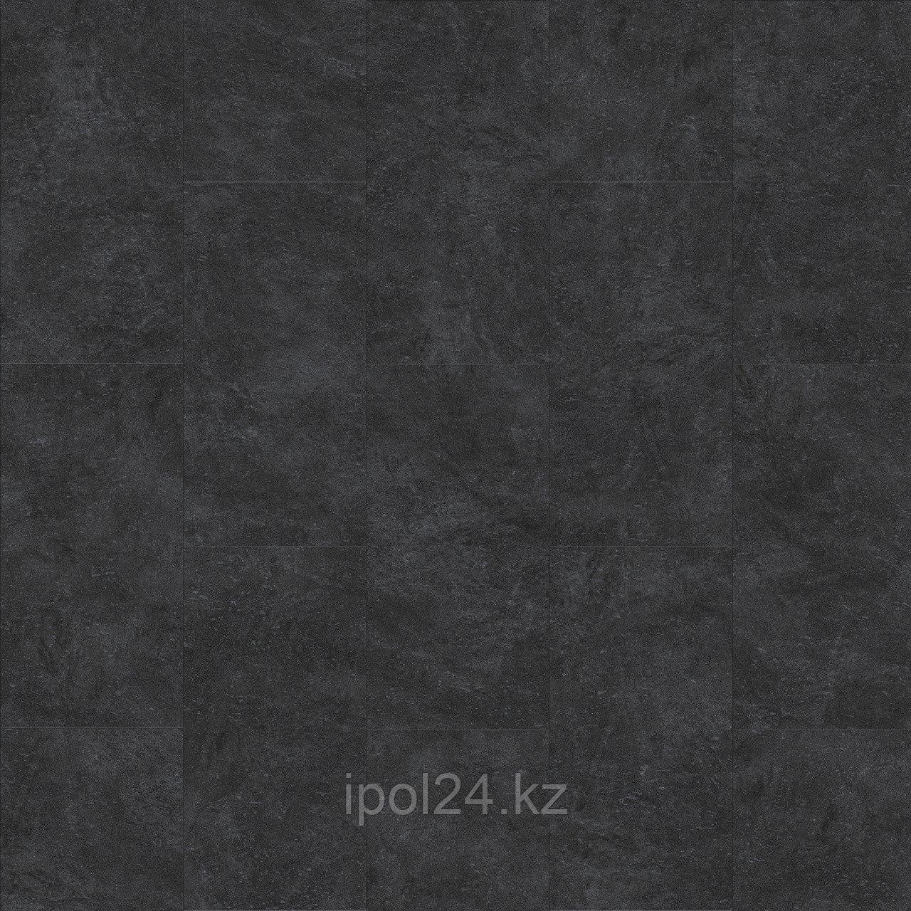 Виниловая плитка Moduleo AZURIET Transform 46985 (крепление на клей)
