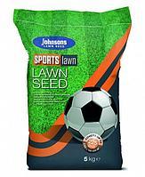 Газон Johnsons Sports Lawn спортивный коробка 5кг