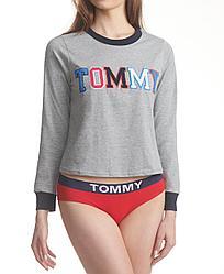 Tommy Hilfiger Женская кофта-А4