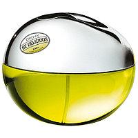 Donna Karan DKNY Be Delicious (30 ml) W edp