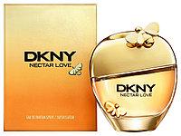 Donna Karan DKNY Nectar Love W (50 ml) edp
