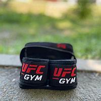 Боксерский бинт с чехлом UFC