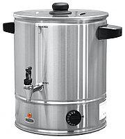 Кипятильник воды электрический КВЭ-15