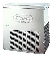 Льдогенератор гранулированного льда G 510 A