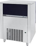 Brema I.M. S.p.a. Льдогенератор серии CB 1565A
