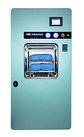 Паровой стерилизатор Matachana серии SC500, вариант исполнения SC501 E-1
