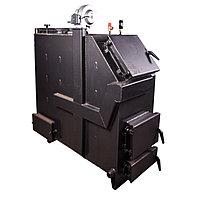 Котел длительного горения Горняк 40 кВт от 200 кв.м до 400 кв.м