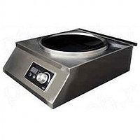 Плита индукционная ПИ-1Н(М) (350*450*150)