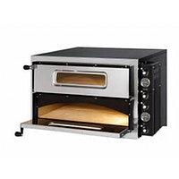 Печь для пиццы Basic 44