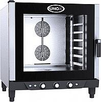 Печь конвекционная UNOX XB 693
